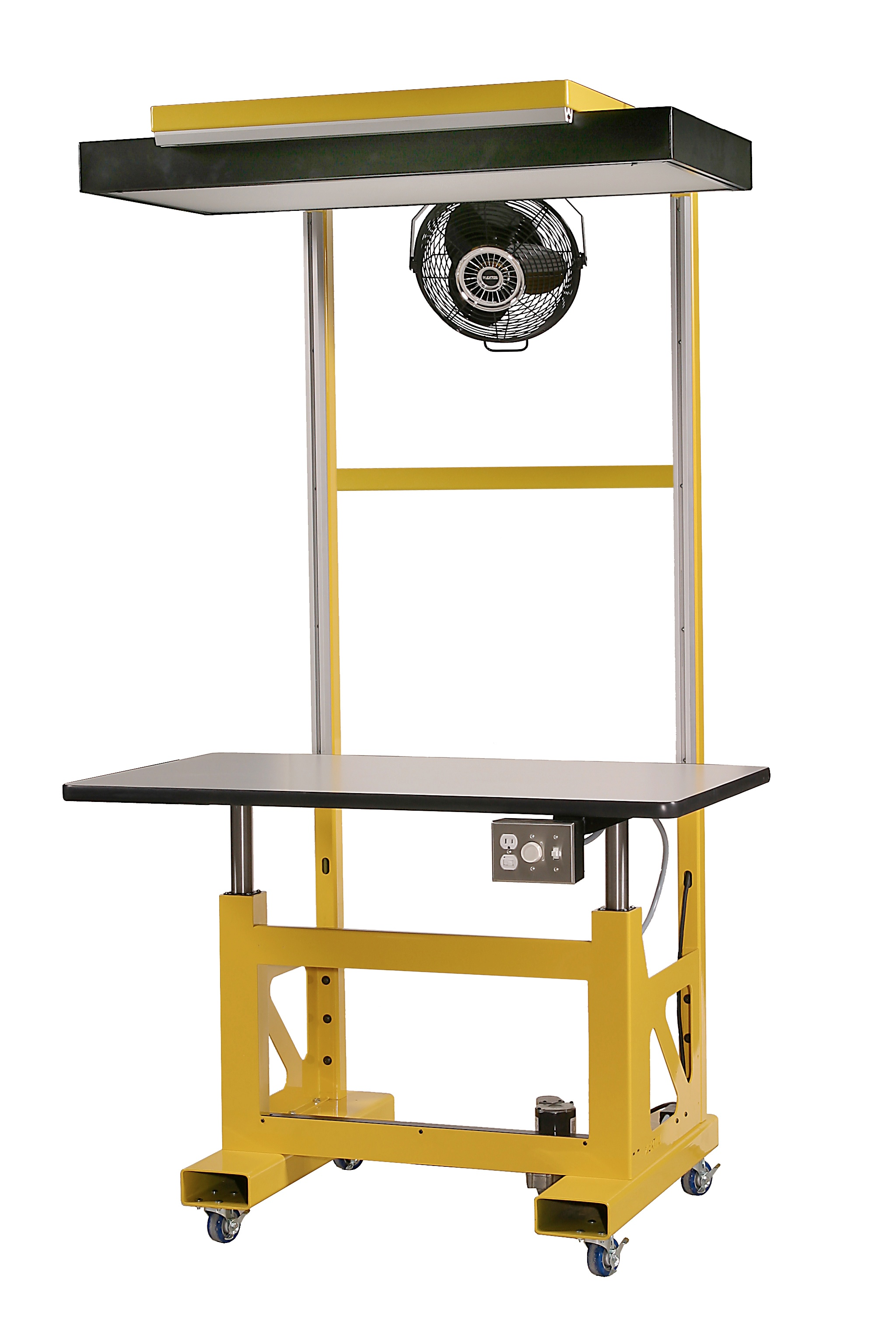 ErgoStation yellow with rail.jpg