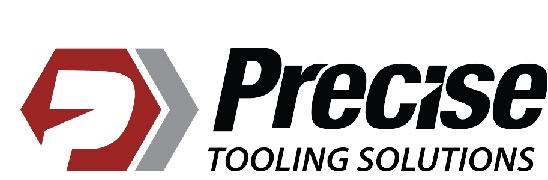 PTS Pantone Logo.png