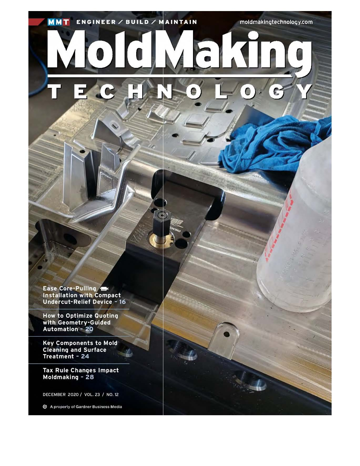 MMT Dec 2020 Precise Tooling Cutting Tool Article r_Page_1-1