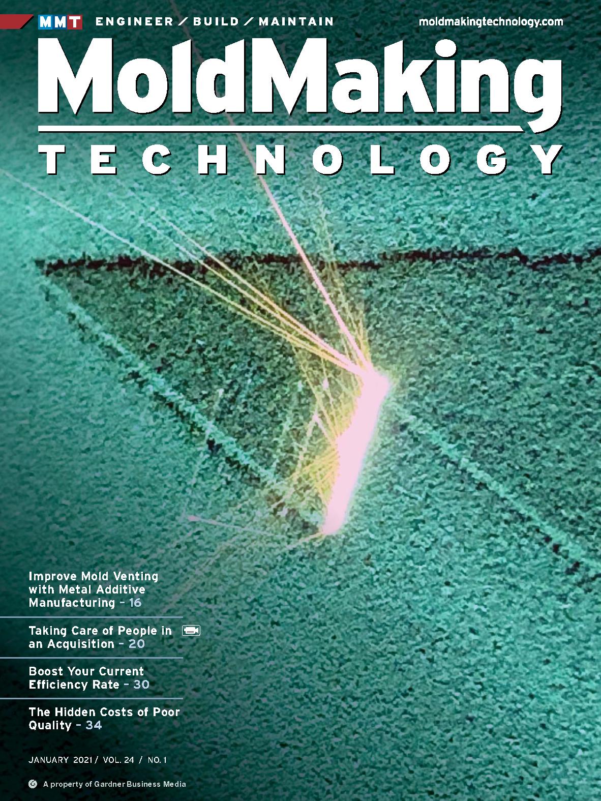 MoldMaking Technology Jan 2021 Q&A_Page_1