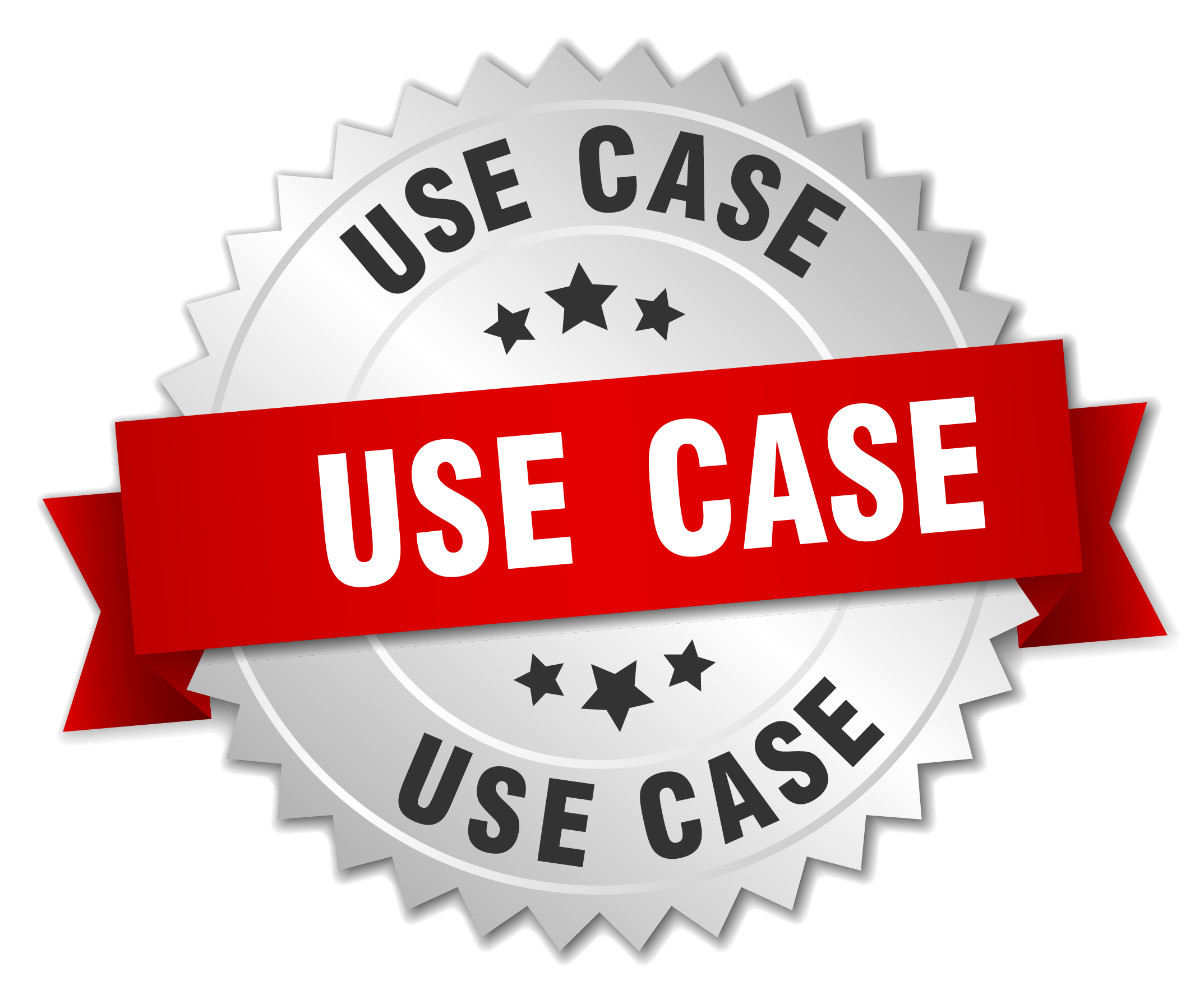 Use Case icon.png