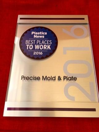 BPTW_plaque.jpg