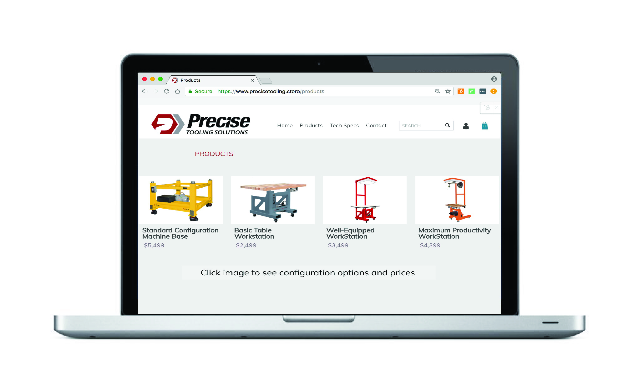 online store laptop image.jpg