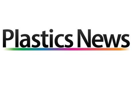 plastic-news-logo